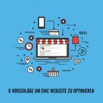 onlineshop optimierung-757