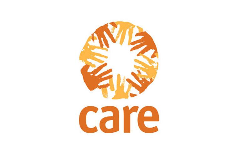 Care Umfirmierung 1