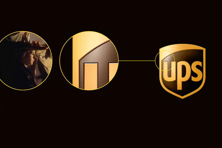 UPS Umfirmierung 1