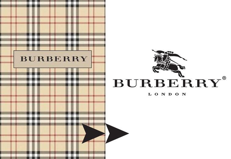 burberry Umfirmierung Frawleyneville