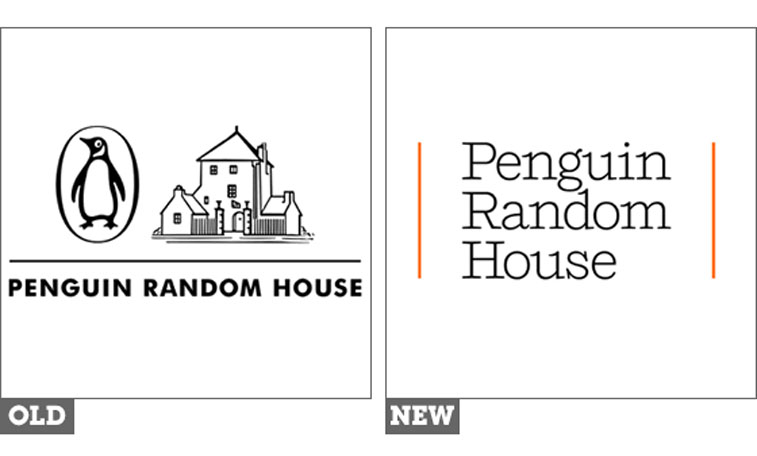penguin random house neues Logo-The-Logo-Factory