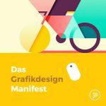 Das Grafikdesign Manifest 757x757