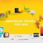 Grafiktrends 2018
