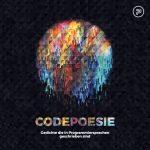 Code Poesie 757