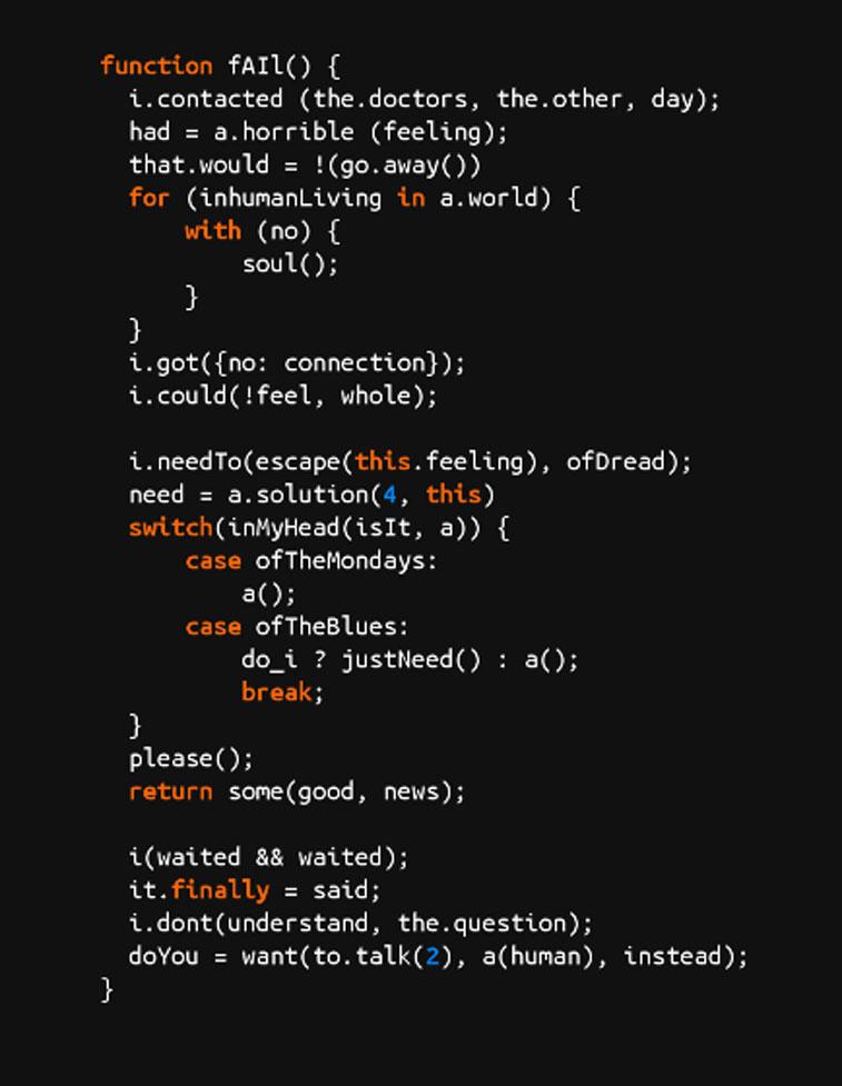source code challenge 10