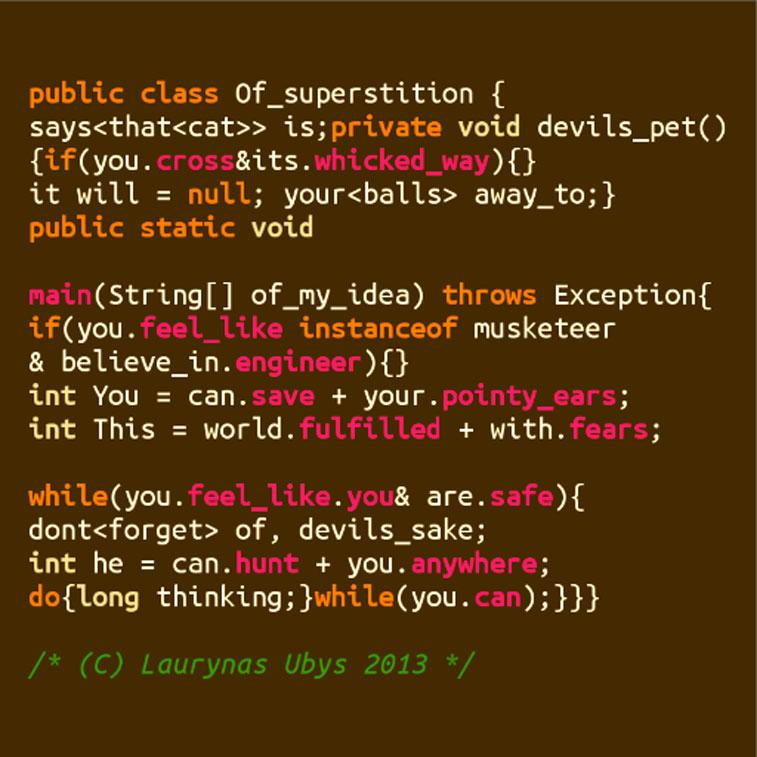 source code challenge 2