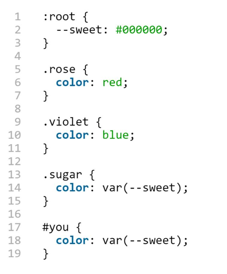 source code challenge 3