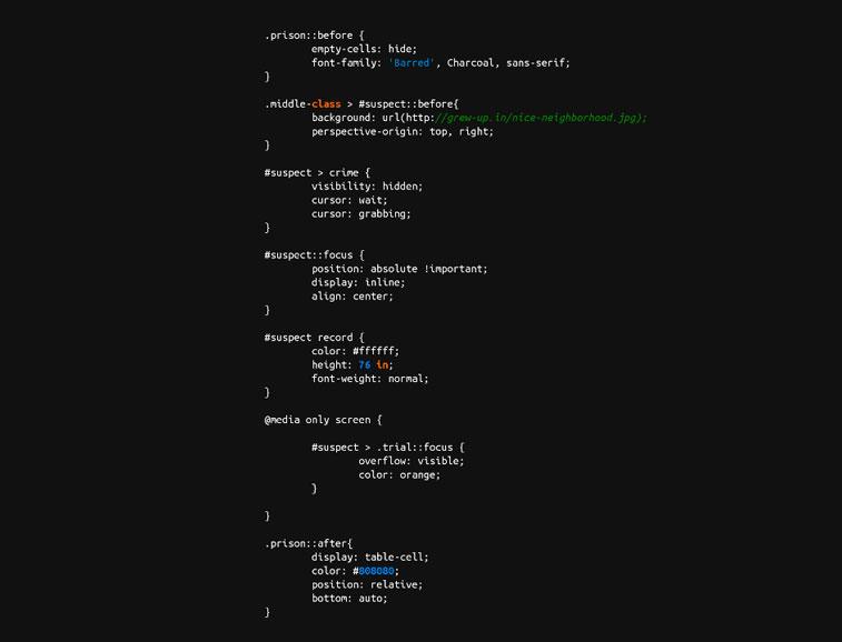 source code challenge 8