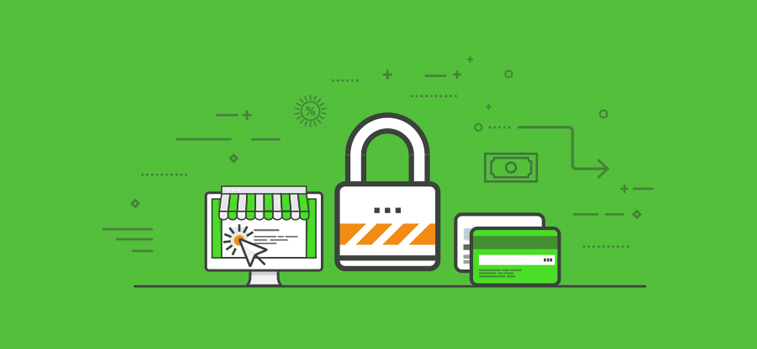 SSL Datewnschutz