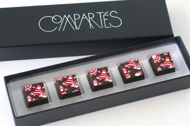 Compartes-chocolate-1
