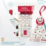 Weihnachts-Verpackungsdesign-757