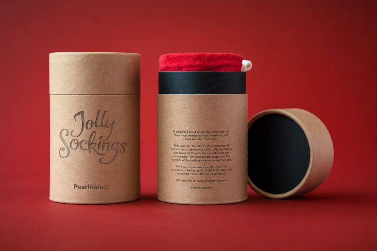 Jolly-Sockings-1