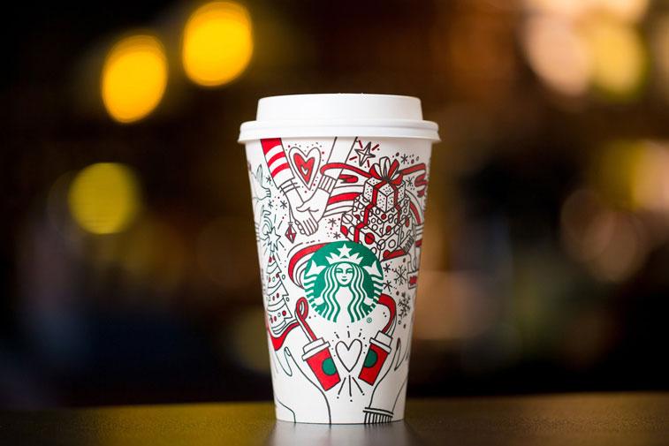 Starbucks-cup-1