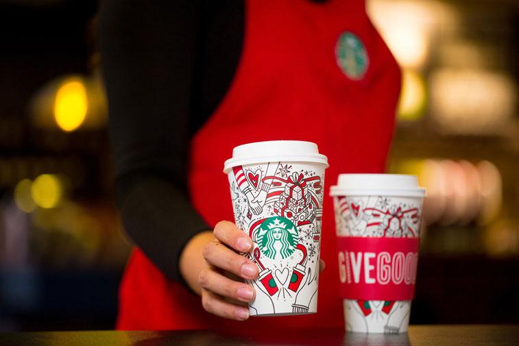 Starbucks-cup-2