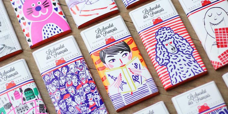franzoesische-schokoladen-verpackungsdesign-1