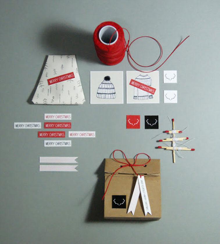 handmade-student-idea-1