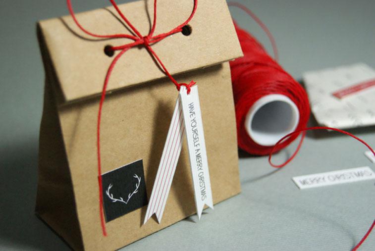 handmade-student-idea-2
