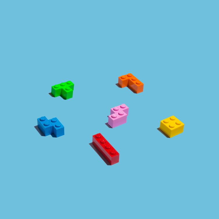 minimal-lego-jaime-sanchez-2