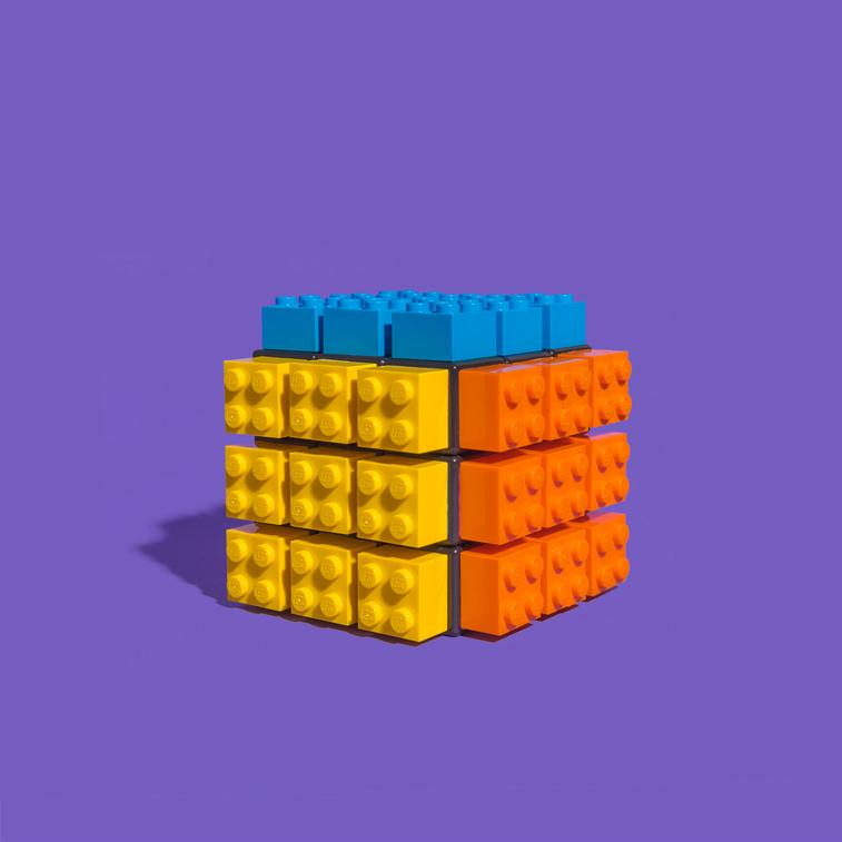 minimal-lego-jaime-sanchez-4