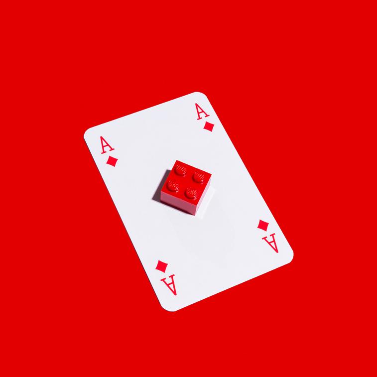 minimal-lego-jaime-sanchez-5