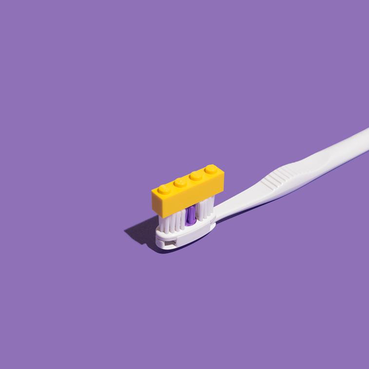 minimal-lego-jaime-sanchez-7
