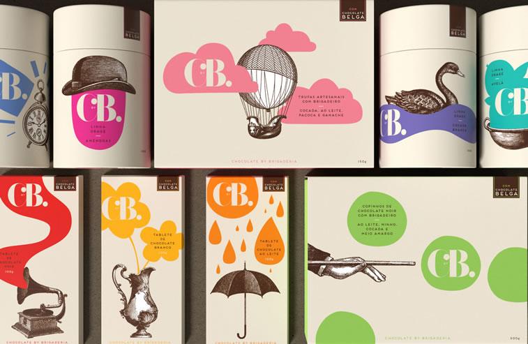 schokoladen-verpackungsdesign-CbyB-2