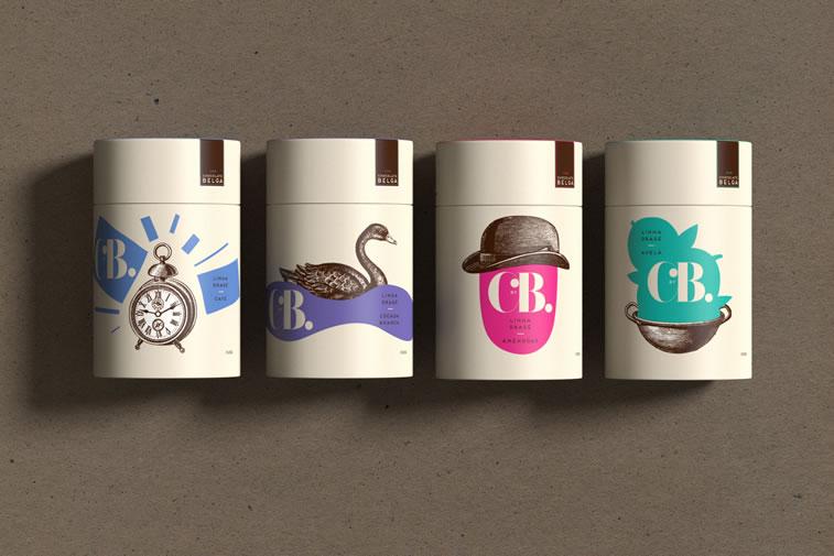 schokoladen-verpackungsdesign-CbyB-3