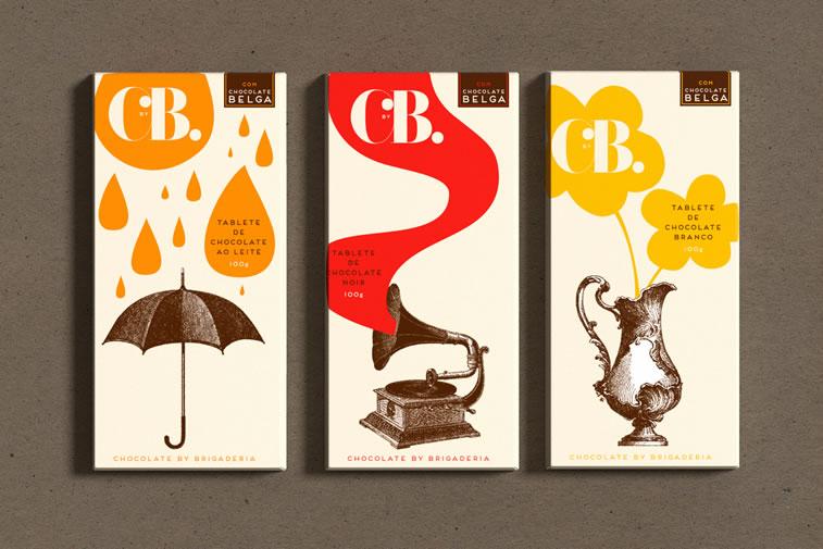 schokoladen-verpackungsdesign-CbyB-4