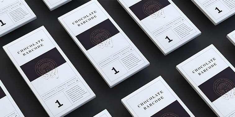 schokoladen-verpackungsdesign-barcode-1