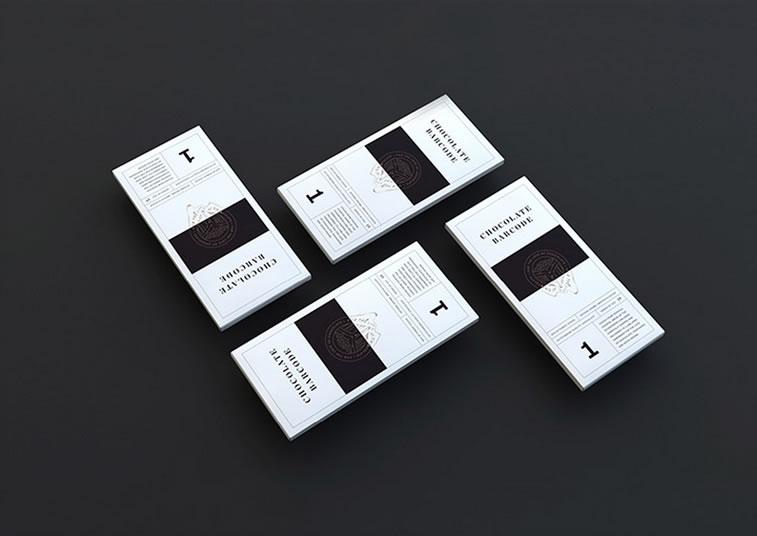 schokoladen-verpackungsdesign-barcode-2