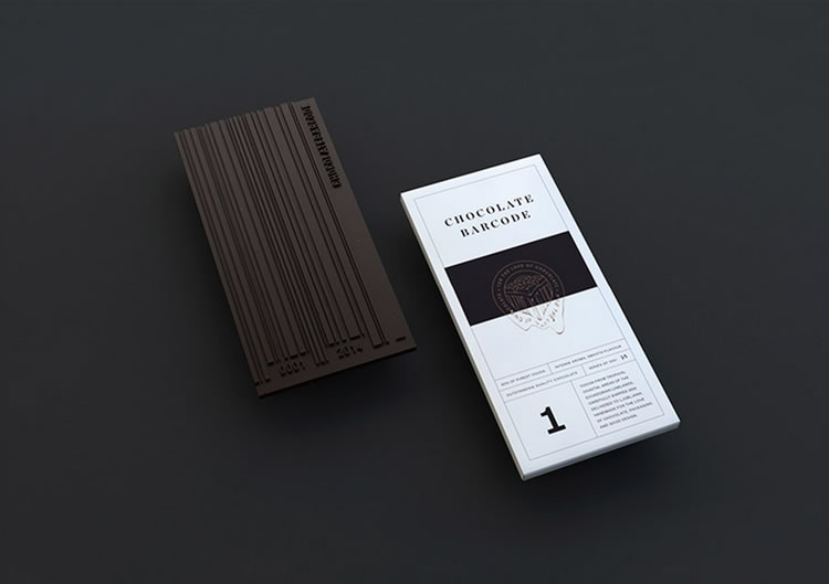 schokoladen-verpackungsdesign-barcode-3