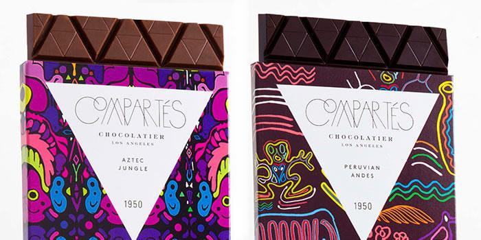schokoladen-verpackungsdesign-compartes-1