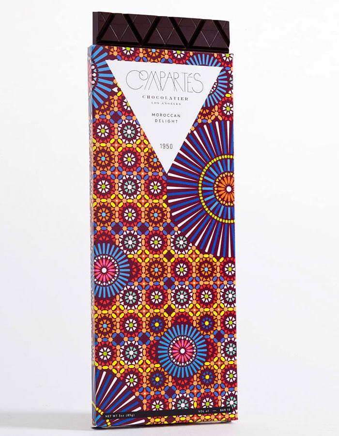 schokoladen-verpackungsdesign-compartes-10