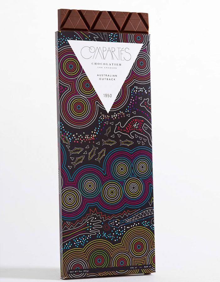 schokoladen-verpackungsdesign-compartes-5