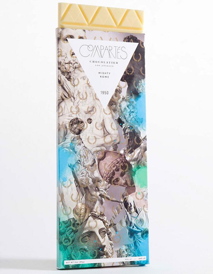 schokoladen-verpackungsdesign-compartes-8
