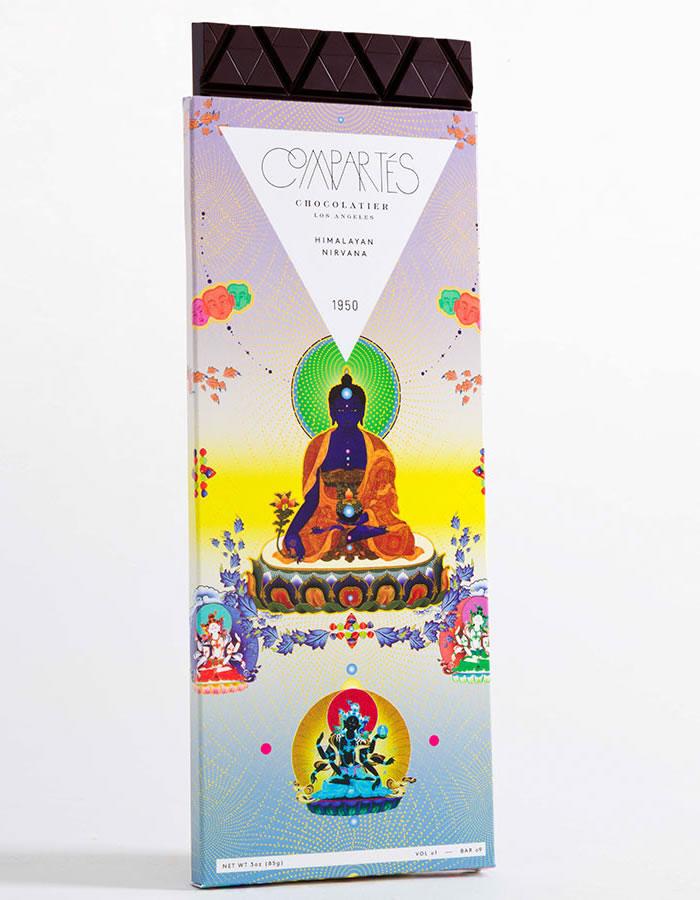 schokoladen-verpackungsdesign-compartes-9