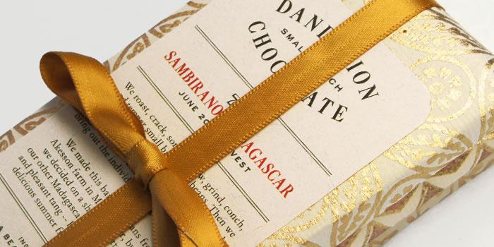 schokoladen-verpackungsdesign-dandelion-1