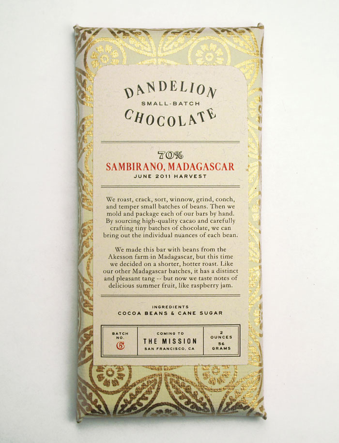 schokoladen-verpackungsdesign-dandelion-2