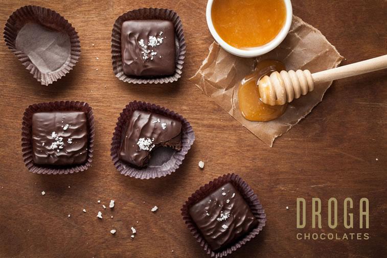 schokoladen-verpackungsdesign-droga-1