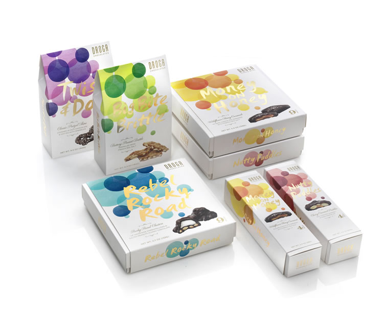 schokoladen-verpackungsdesign-droga-2