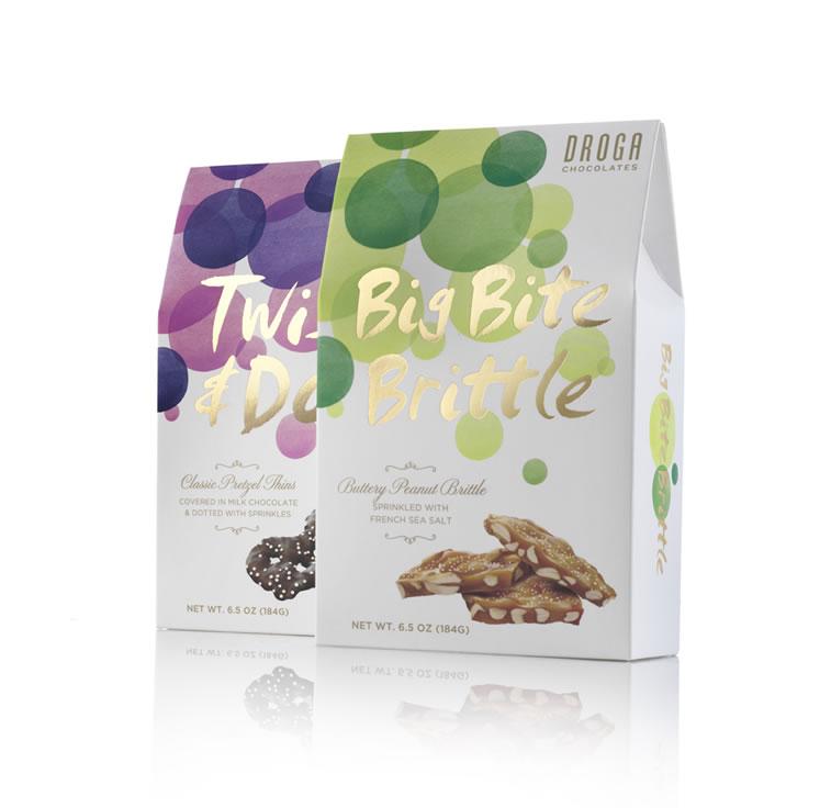 schokoladen-verpackungsdesign-droga-3
