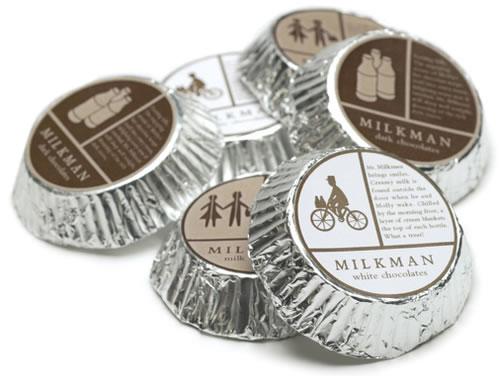 schokoladen-verpackungsdesign-milkman-1
