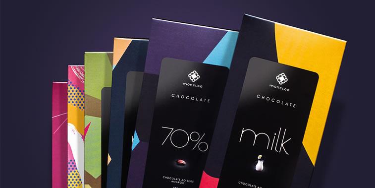schokoladen-verpackungsdesign-moncloa-1