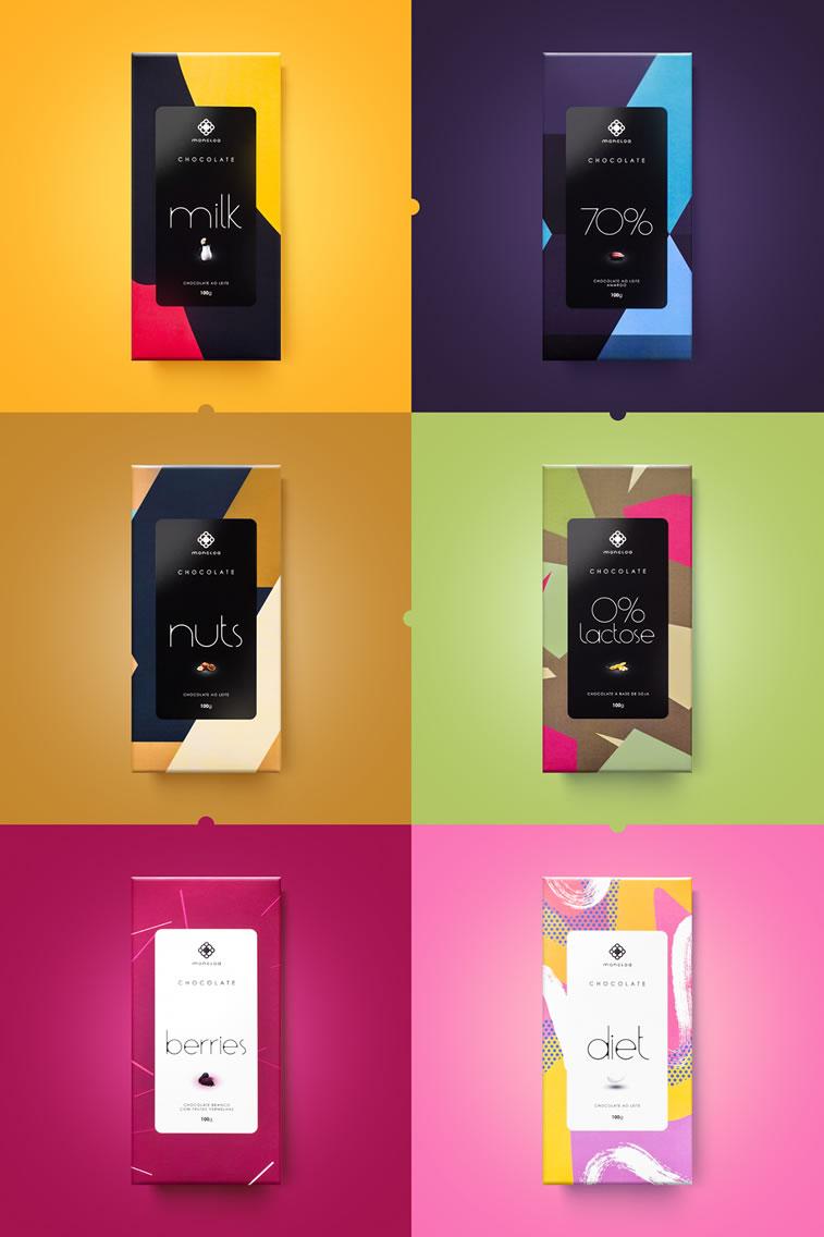 schokoladen-verpackungsdesign-moncloa-3