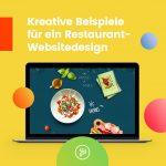 Kreative-beispiele-für-ein-restaurantwebsite