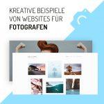 Kreative-beispiele-von-websites-für-fotografen-757