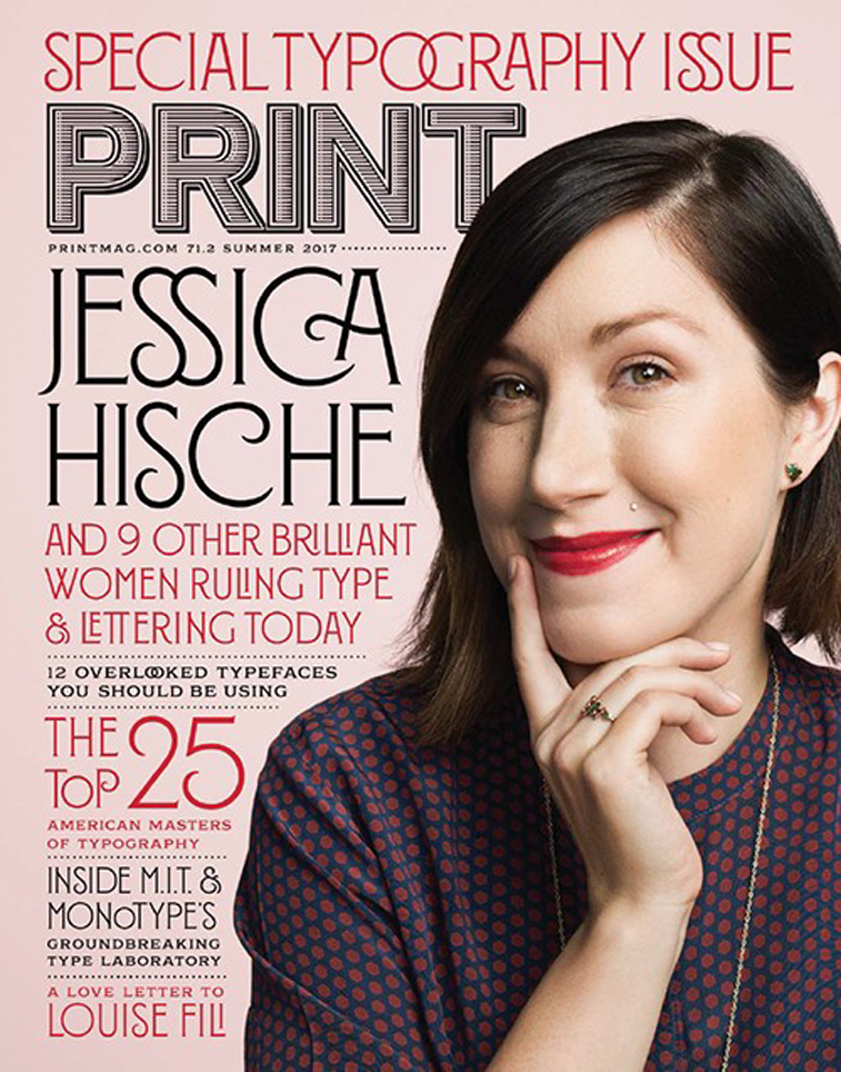 Print-special-issue