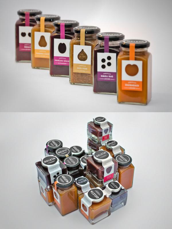 einfache-verpackungsdesign