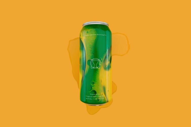 verpackungsdesign-bier