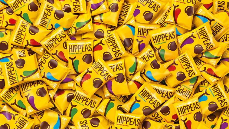 verpackungsdesign-hip-peas